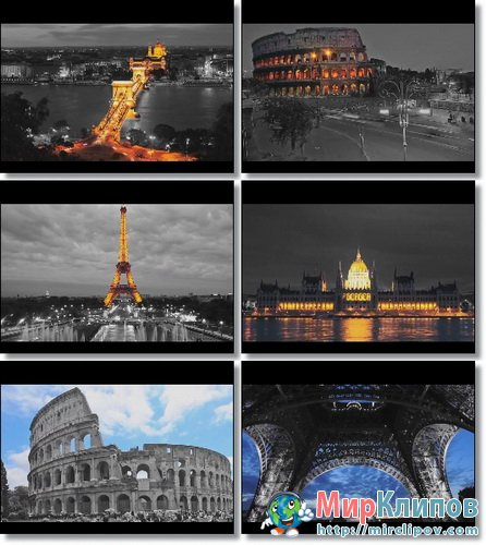 Orjan Nilsen - Between The Rays
