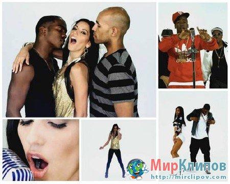 Raquel Feat. P. Diddy, Dorrough & Yo Gotty - Touch
