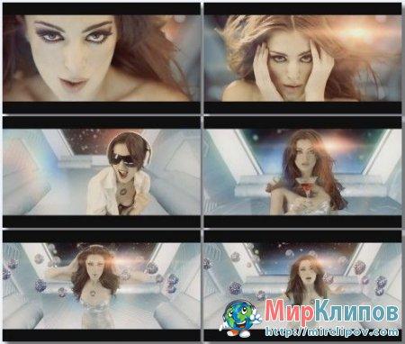 Serjo Feat. Iveta Mukuchyan - I'm Fallin