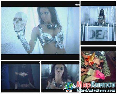 DJ Dea - Play