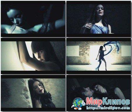 DJ San Feat. Nikki Ponte - Love's Like Breathing