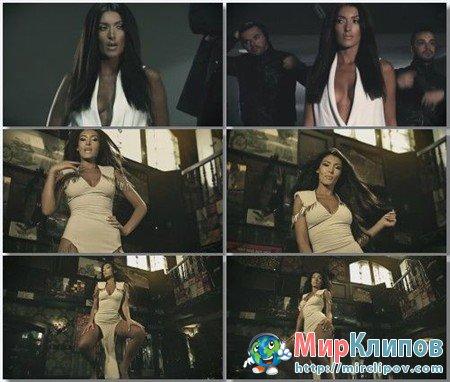 Nora Feat. Zzap & Chriss, Bim Bimma - Gangsta
