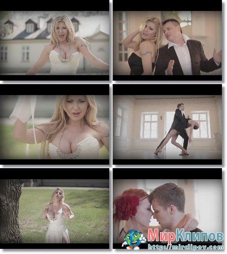 Chanel Feat. Iwona Wegrowska - Tango
