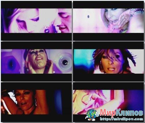 Jessy Feat. Ian Prada - Impossible