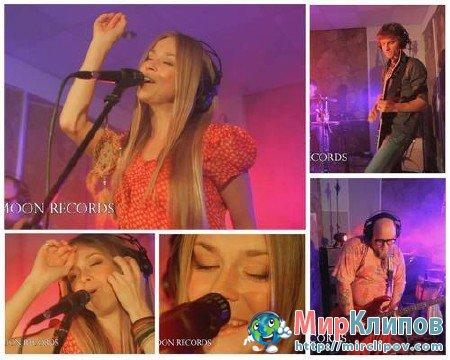 Лавика - Вечный Рай (Live)