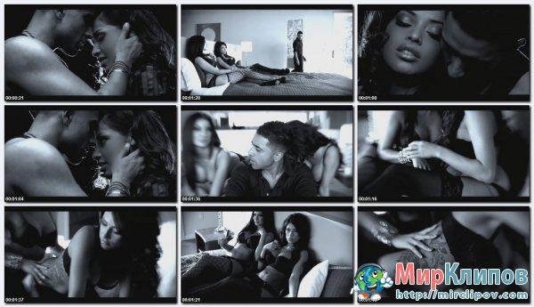 Jay Sean Feat. Tyga - Sex 101