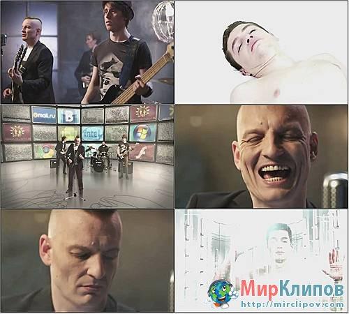 Алексей Бачманов - Цифровые Закаты