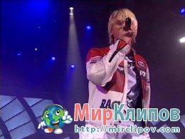 Дискотека СССР - Праздничный Концерт (Live, 2007)
