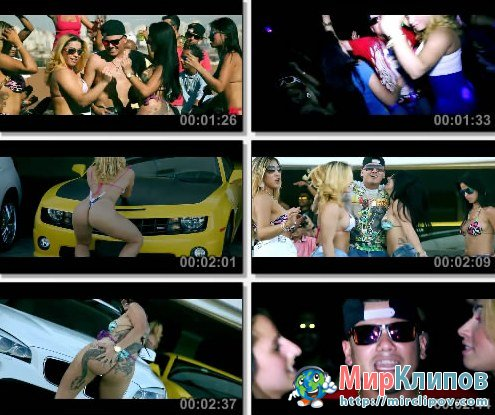 MC Bruxo - Pode Vim Que Tem (DJ Wilton)