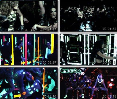 OV7 Feat. Gloria Trevi - Nada Es Imposible