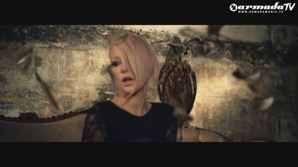 Emma Hewitt - Foolish Boy