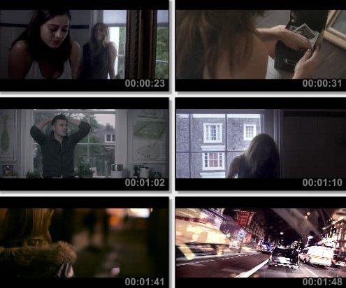 Armin Van Buuren ft. Kirsty - Free Of War (Loverush UK Radio Edit)