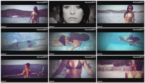 Andy Moor Feat. Sue McLaren - Trespass