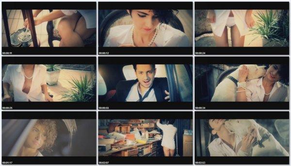 Derek Feat. Iulian Florea - ELLAtheia