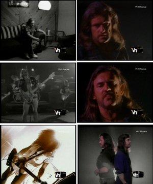 Motorhead Feat. Ozzy Osbourne - I Ain't No Nice Guy