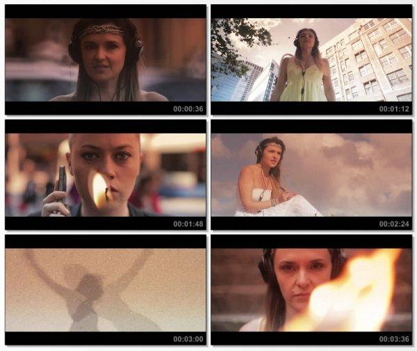 Giuseppe Ottaviani Feat. Amba Shepherd - Lost For Words