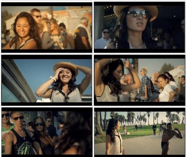 Alexey Romeo Feat.  Gerald G - This Is Your Life
