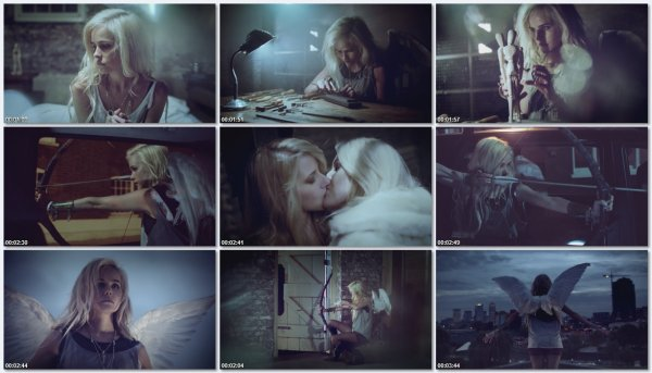 Ed Sheeran - Give Me Love