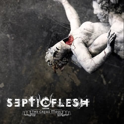Septic Flesh - Live Perfomance (Igelrock, France)