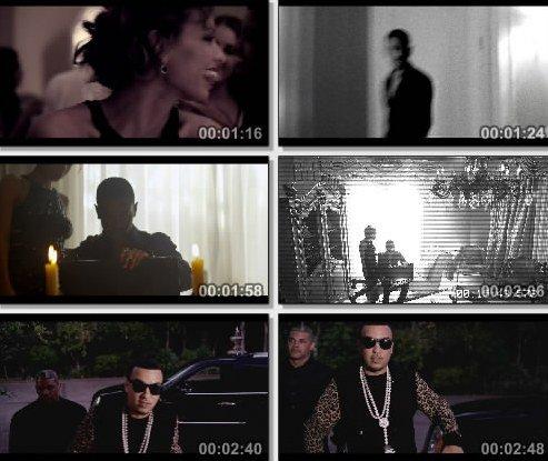 Big Sean Feat. French Montana - Mula