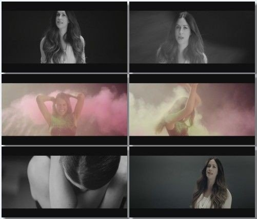 Alanis Morissette - Receive