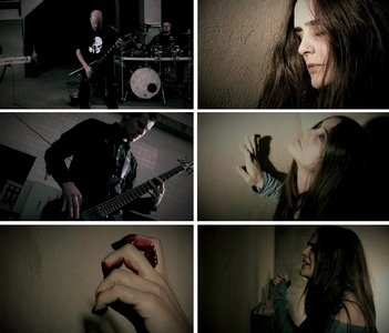 Innerfate - Circles Of Despair