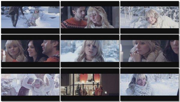 Fontano - Первый Снег