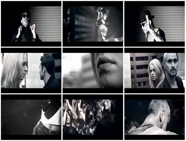 Tiesto Feat. Anastacia - What Can We Do (A Deeper Love)