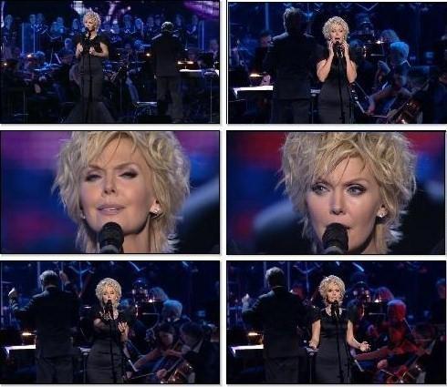Валерия - Нищая (Live, 2013)