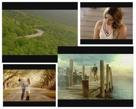 Colbie Caillat Feat. Gavin DeGraw - We Both Know