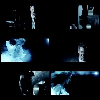 Prime Circle - Turning In My Sleep