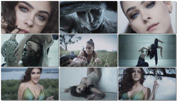 Маша Собко - Я Тебя Люблю