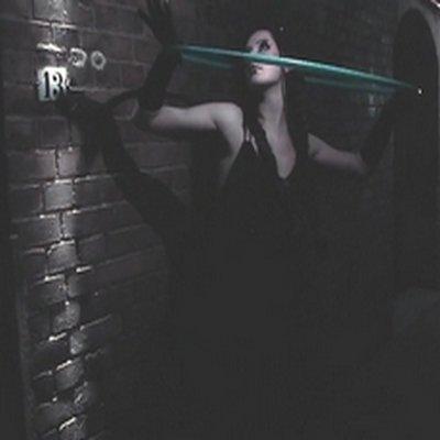 Project Pitchfork - Beholder