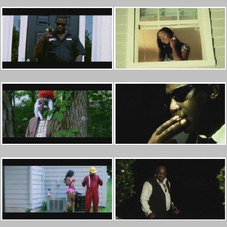 Gucci Mane - Choosin & I Wonder