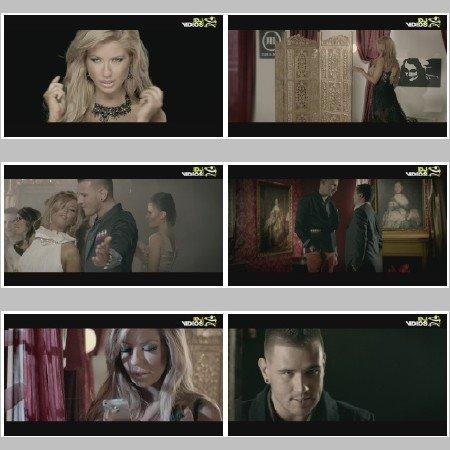 Cvija & Andrea - Pozovi Me (Obadi Mi Se)