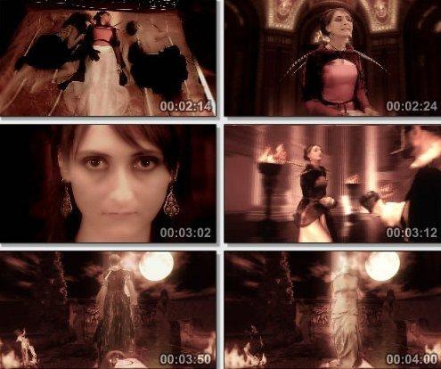 Arbo & Hortenzia - Венера Хороша