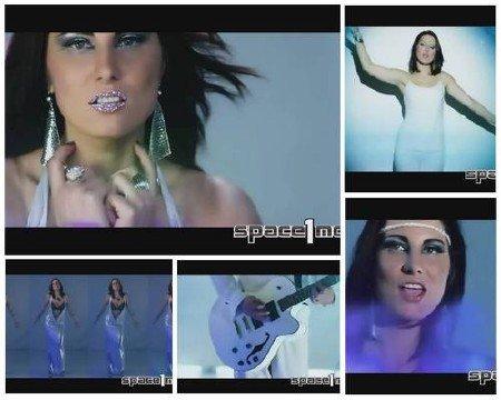 Soundmania - Твоя Вселенная