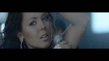 Алина Гросу - Let Go