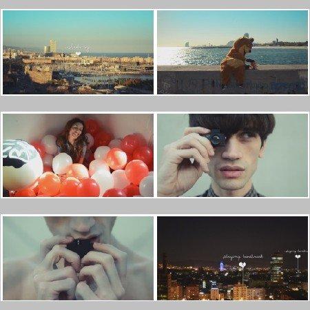 Tube & Berger Feat. Milan Euringer - Lovebreak