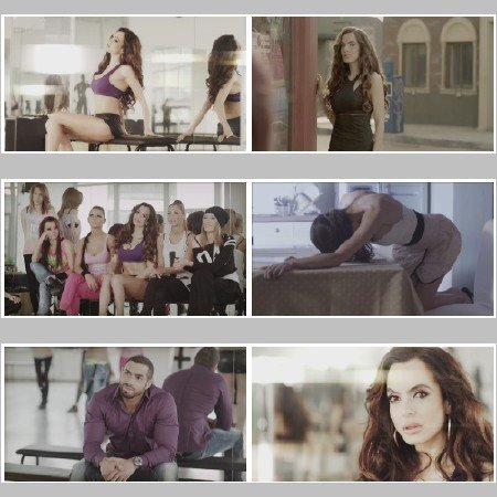 Liyana - Boli Me