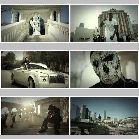 Yo Gotti Feat. French Montana - Work