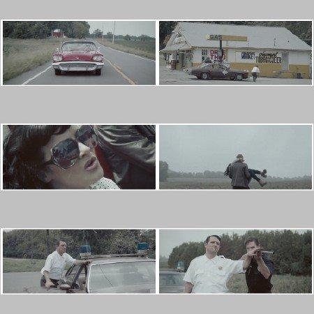 Paul Van Dyk Feat. Plumb - I Don't Deserve You