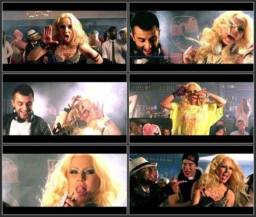 M!ss Me ft. Alen Sami - Boyz & Girlz