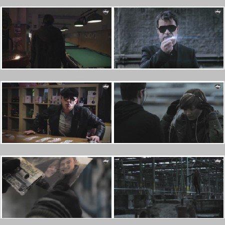 TI.PI.CAL. Feat. Darren Barley - Tomorrow
