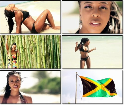 Shalli - Down In Jamaica