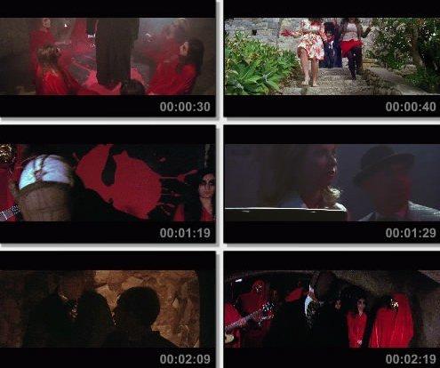 Ghostface Killah – The Rise Of The Ghostface Killah