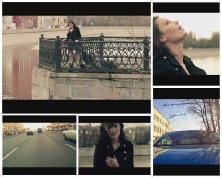 Анастасия Ivan - Запомни (Eurodance Version)