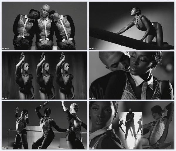 Chrystian Feat. Lil Twist - Go