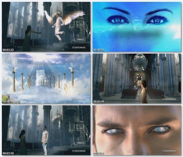 Airyn - My Angel
