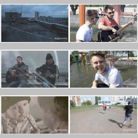Артём Пивоваров - Дружба